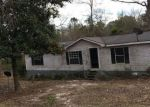Foreclosed Home in Leesville 29070 201 FREDONIA RD - Property ID: 4107577