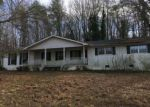 Foreclosed Home in Dahlonega 30533 39 BARRETT CIR - Property ID: 4107578