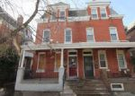 Foreclosed Home in Norristown 19401 205 NOBLE ST - Property ID: 4107594