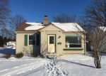 Foreclosed Home in Sheboygan 53081 2203 PLYMOUTH LN - Property ID: 4107608