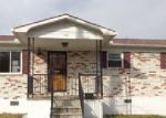Foreclosed Home in Beckley 25801 110 VIRGINIA ST - Property ID: 4107614