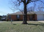 Foreclosed Home in Dallas 75216 2675 DOWNING AVE - Property ID: 4107640
