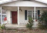 Foreclosed Home in Waynesville 28786 630 SMATHERS ST - Property ID: 4107653