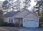 Foreclosed Home in Carthage 28327 115 EDINBURGH DR - Property ID: 4107654