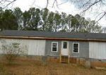 Foreclosed Home in Covington 30014 15 WOODRIDGE RD - Property ID: 4107656