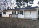Foreclosed Home in Harrisburg 17112 7689 DOVE DR - Property ID: 4107663