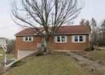 Foreclosed Home in Duncansville 16635 128 LOWRY DR - Property ID: 4107681