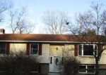Foreclosed Home in West Newton 15089 1241 PLUMMER SCHOOL RD - Property ID: 4107693