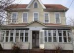 Foreclosed Home in Swedesboro 8085 1607 KINGS HWY - Property ID: 4107696