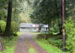 Foreclosed Home in Tillamook 97141 17340 WILSON RIVER HWY - Property ID: 4107717