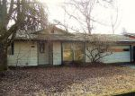 Foreclosed Home in Portland 97236 12804 SE GLADSTONE ST - Property ID: 4107719
