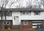 Foreclosed Home in Troy 12182 42 JAMES LN - Property ID: 4107772