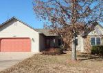 Foreclosed Home in Dixon 65459 14275 HOWARD LN - Property ID: 4107803