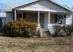Foreclosed Home in Park Hills 63601 4862 DAVIS CROSSING RD - Property ID: 4107805