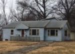 Foreclosed Home in Kansas City 64133 6900 LAUREL AVE - Property ID: 4107808