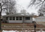 Foreclosed Home in Wyoming 49509 3741 RAVEN AVE SW - Property ID: 4107827