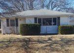Foreclosed Home in El Dorado 67042 925 S ARTHUR ST - Property ID: 4107868
