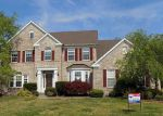 Foreclosed Home in Avon 46123 6361 TIMBERBLUFF CIR - Property ID: 4107879