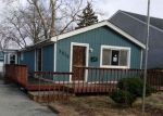 Foreclosed Home in Steger 60475 3815 MORGAN ST - Property ID: 4107882