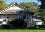 Foreclosed Home in North Chicago 60064 1427 GROVE AVE - Property ID: 4107886