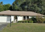 Foreclosed Home in Spring Hill 34608 1402 HAULOVER AVE - Property ID: 4107904