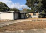 Foreclosed Home in Pinellas Park 33782 5513 92ND TER N - Property ID: 4107906