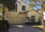 Foreclosed Home in Palm Beach Gardens 33410 1039 VINTNER BLVD - Property ID: 4107939
