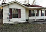 Foreclosed Home in Hughes 72348 606 S COWAN ST - Property ID: 4107971