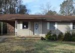 Foreclosed Home in Little Rock 72206 21401 N NICK LN - Property ID: 4107975
