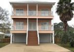 Foreclosed Home in Orange Beach 36561 5552 BAY LA LAUNCH AVE - Property ID: 4107987