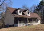 Foreclosed Home in Hanceville 35077 130 COUNTY ROAD 5401 - Property ID: 4107989