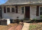 Foreclosed Home in Guntersville 35976 800 RAYBURN AVE - Property ID: 4107990
