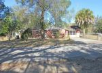 Foreclosed Home in Tampa 33617 4222 E MILLER AVE - Property ID: 4107996