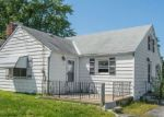 Foreclosed Home in Franklin 7416 8 GUNDERMAN RD - Property ID: 4108069