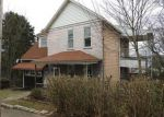 Foreclosed Home in Vandergrift 15690 414 LOWELL ST - Property ID: 4108071