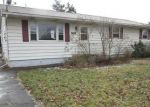 Foreclosed Home in Wilkes Barre 18702 212 BROOK ST - Property ID: 4108075