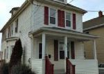 Foreclosed Home in Manville 8835 115 N 8TH AVE - Property ID: 4108077