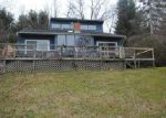 Foreclosed Home in White Hall 21161 2614 GARRETT RD - Property ID: 4108096