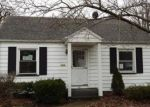 Foreclosed Home in Youngstown 44512 91 WILLOW DR - Property ID: 4108107
