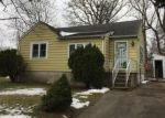 Foreclosed Home in Keyport 7735 1132 WOODMERE DR - Property ID: 4108120
