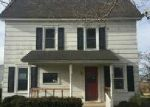 Foreclosed Home in Ridgely 21660 11008 HOLLY RD - Property ID: 4108142