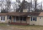 Foreclosed Home in Richmond 23237 10242 BRIGHTWOOD AVE - Property ID: 4108161