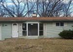 Foreclosed Home in Saint Louis 63138 1131 LAKEVIEW AVE - Property ID: 4108199