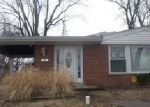 Foreclosed Home in Saint Louis 63130 7139 HAZELWOOD LN - Property ID: 4108210