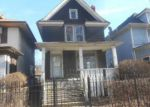 Foreclosed Home in Chicago 60644 517 N LEAMINGTON AVE - Property ID: 4108228
