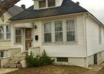 Foreclosed Home in Chicago 60632 3621 S FRANCISCO AVE - Property ID: 4108232