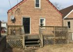 Foreclosed Home in Chicago 60629 3625 W 69TH ST - Property ID: 4108236