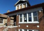 Foreclosed Home in Chicago 60629 6533 S WHIPPLE ST - Property ID: 4108237