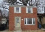 Foreclosed Home in Chicago 60643 11248 S LONGWOOD DR - Property ID: 4108249