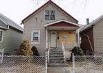 Foreclosed Home in Chicago 60617 10645 S AVENUE O - Property ID: 4108252
